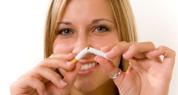 vastagbélrák és a dohányzás