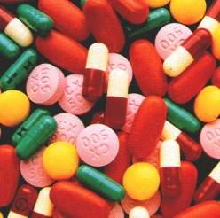 antibiotikum okozta bélgyulladás